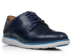 cole-haan-mple-andrika-oxfords