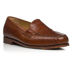 cole-haan-papoytsia-gia-andres