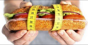 food-reduce-fat
