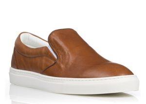 kafe-andrika-loafers