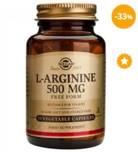 l-arginini