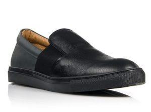 82705c26f04 Χειμερινά ανδρικά παπούτσια NAK! | The-Man.gr