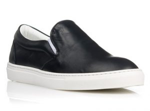maura-papoutsia-loafers-gia-andres