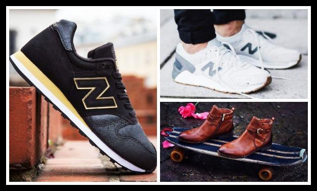ffd2825be38 Χειμερινά ανδρικά παπούτσια NAK! | The-Man.gr