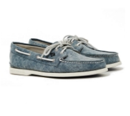mens-boat-shoes