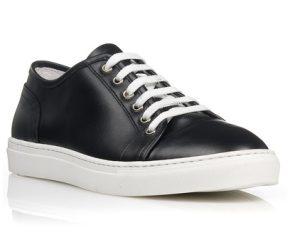 nak-maura-sneakers