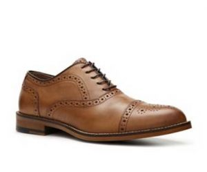 oxford-shoes-for-men