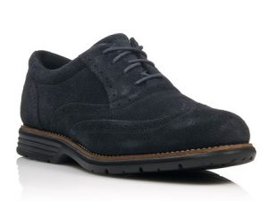 suede-maura-rockport-papoutsia-andrika