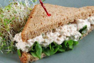 tuna-salad-sandwich