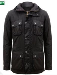 barbour-waterproof-jacket
