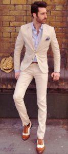 beige-suit-men
