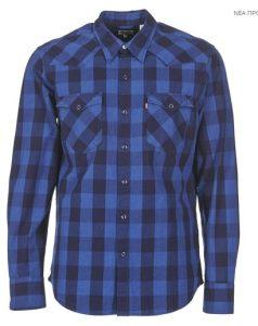 blue-black-shirt