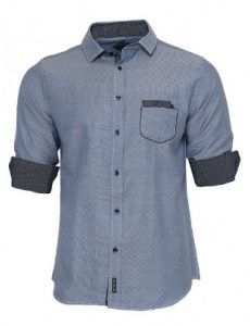 blue-grey-mens-shirt