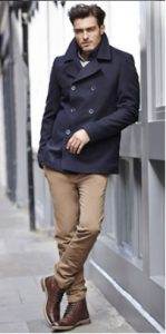 brogue-shoes-outfit