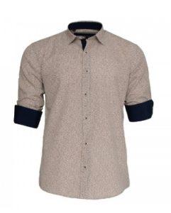 brown-blue-shirt
