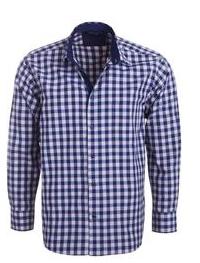 checked-shirts