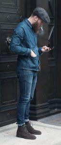 denim-jeans-and-shirt