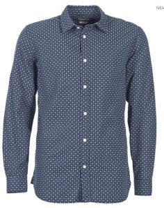 dots-shirt