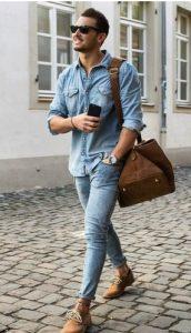 double-jeans