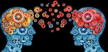 ergaleia-ths-psycologias