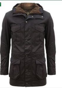jacket-barbour