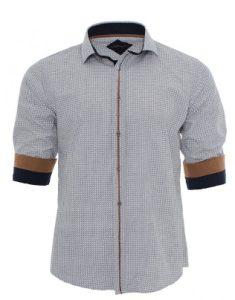 100+ Ανδρικά πουκάμισα για κάθε ηλικία και περίσταση!  53046a49c0c