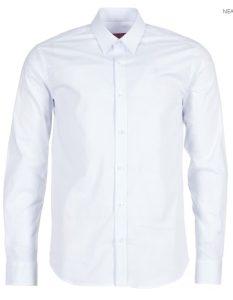 ... gkri-poukamiso grey-shirt jean-shirt lefko-poukamiso ... 0a0380fe2bb