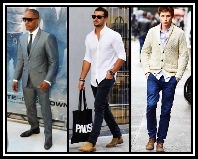 men-boots-outfit