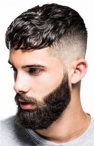 mid-fade-and-fringe
