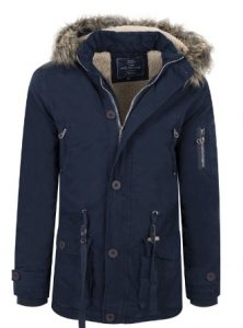 mple-parka-antres