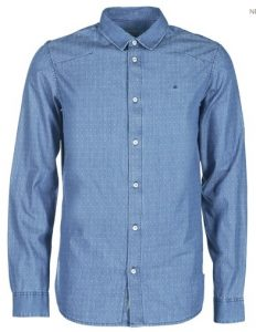 mple-shirt
