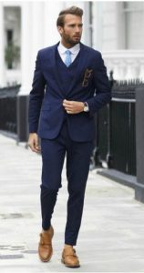 navy-suit-and-white-shirt