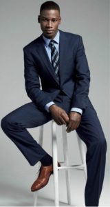 pale-blue-shirt-and-navy-suit