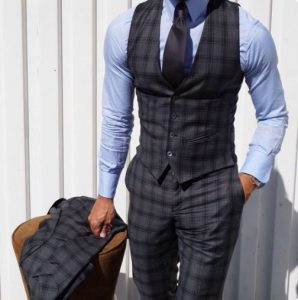 pattern-size-suits