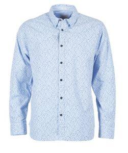 printed-shirt