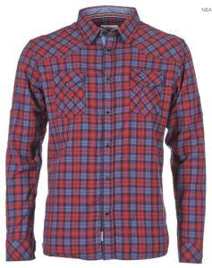red-blue-shirt