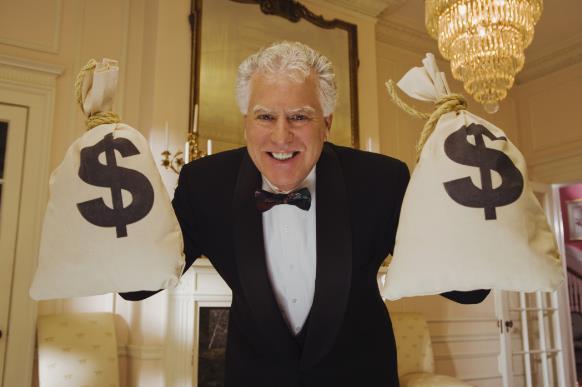 rich-people-plousioi