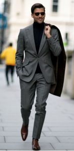 rollneck-and-suit