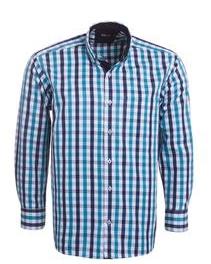 shirt-checked