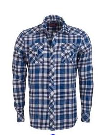 shirt-with-checks