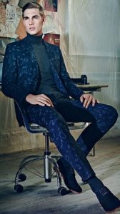 shoes-and-patterned-suit