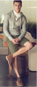 shorts-and-desert-boots