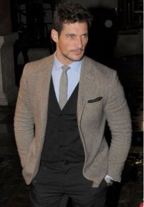 suit-and-cardigan