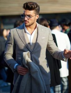 suit-with-cardigan