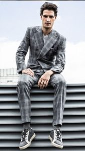 trainers-and-patterned-suits