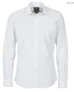 white-shirt