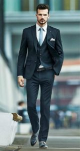 white-shirt-and-navy-suit