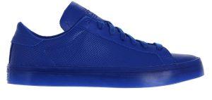 adidas-originals-courtvantage-adicolor-m