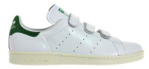 adidas-originals-stan-smith-m