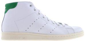 adidas-originals-stan-smith-mid-m